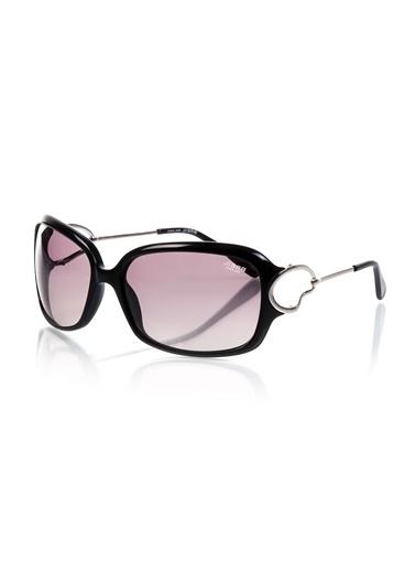 Breil Güneş Gözlüğü Krem